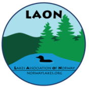 Lakes Association of Norway